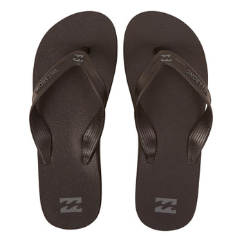 Billabong Cut It Sandals - Stealth