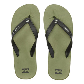 Billabong All Day Solid Sandal - Surplus