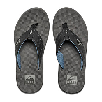 Reef Phantom Sandal - Grey / Blue