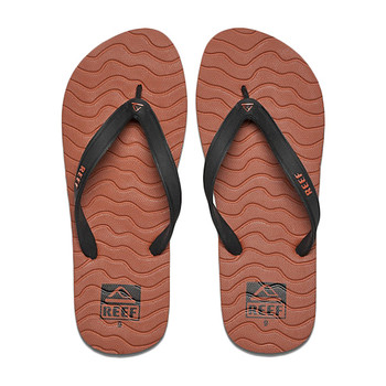 Reef Chipper Sandal - Picante