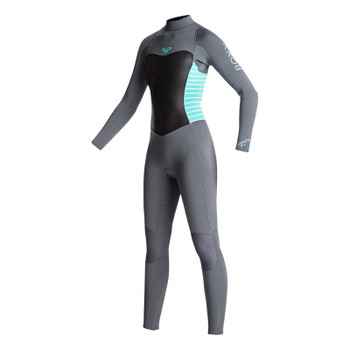 Roxy Girls Syncro 4/3 Wetsuit