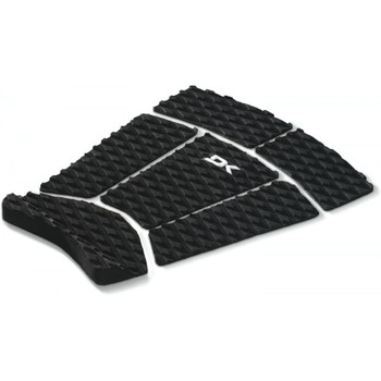 Dakine Bigfoot Traction Pad