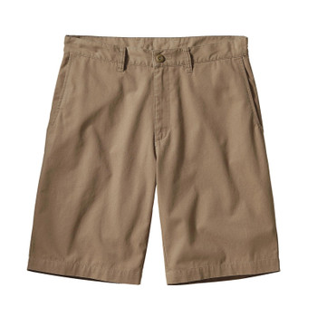 Patagonia All Wear Shorts - Ash Tan