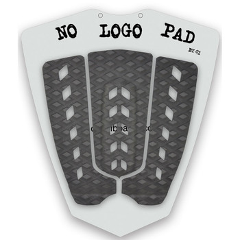 Channel Islands No Logo Traction Pad