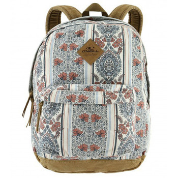 O'Neill Shoreline Backpack - White
