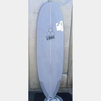 "Channel Islands Hoglet 5'11"" Surfboard"