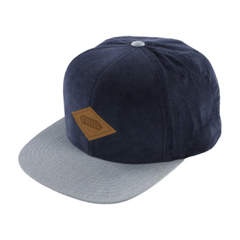 O'Neill Stout Hat - Blue