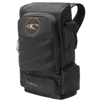 O'Neill Alliance Traveler Backpack