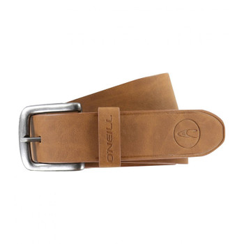 O'Neill Naples Belt - Khaki