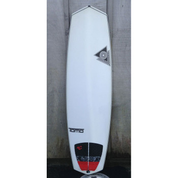 "Used Firewire Tomo Vader 5'9"" Surfboard"