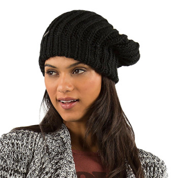 Element Mella Beanie - Black
