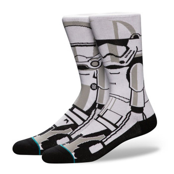 Stance Star Wars Trooper 2 Sock