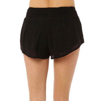 O'Neill Mila Shorts - Black