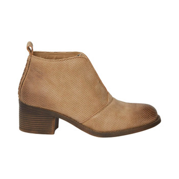 Billabong Eccentric Youth Booties - Dune