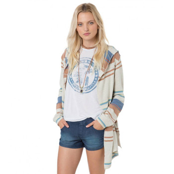 O'Neill Leighton Sweater - Multi