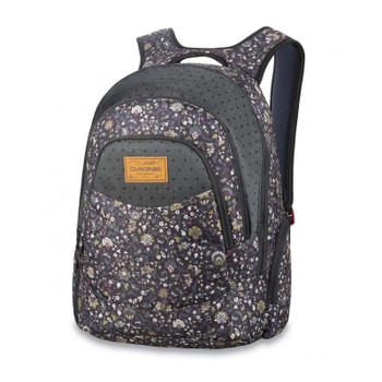 Dakine Prom 25L Backpack - Wallflower