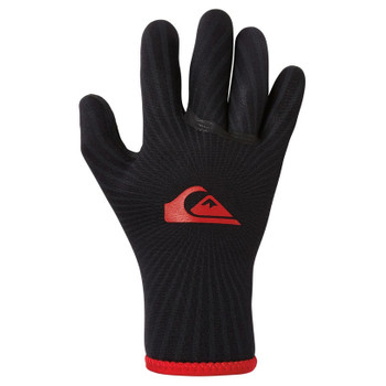 Sale Quiksilver Syncro 3mm Glove