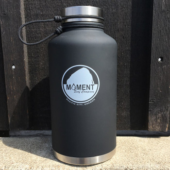 Moment Insulated Growler