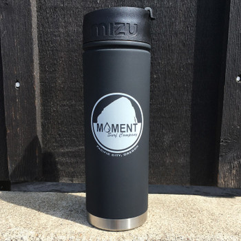 Moment Coffee Tumbler