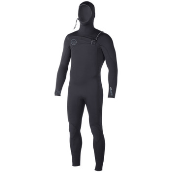 Xcel Infiniti Comp TDC Hooded 4.5/3.5 Wetsuit