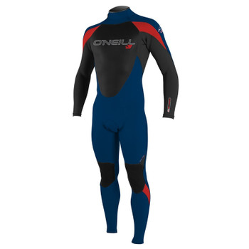 Sale O'Neill Youth Epic 4/3 Wetsuit