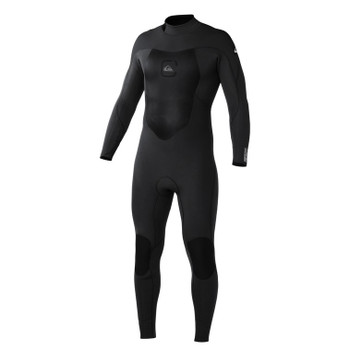 Sale Quiksilver Syncro 5/4/3 Wetsuit