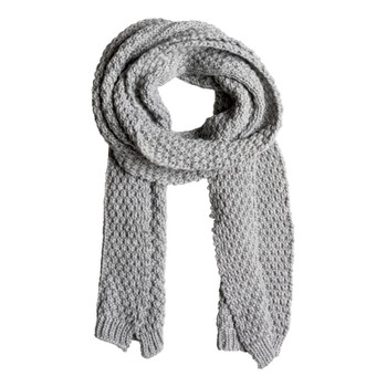 Roxy Come Home Scarf - Heritage Heather