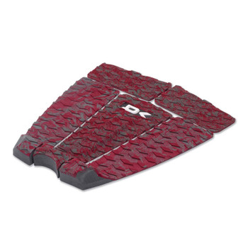 Dakine Bruce Irons Traction Pad - Garnet