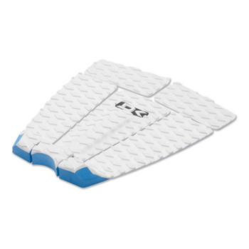 Dakine Bruce Irons Traction Pad - White
