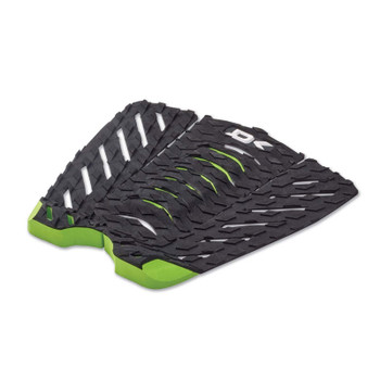 Dakine Superlite Traction Pad - Black