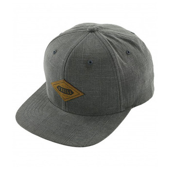 O'Neill Rooks Hat - Grey
