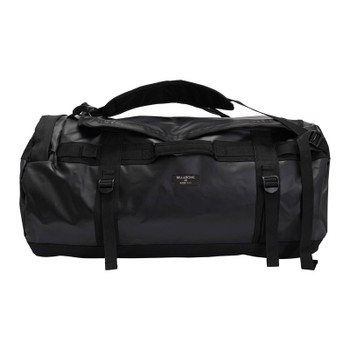Billabong Mavericks Bag - Stealth