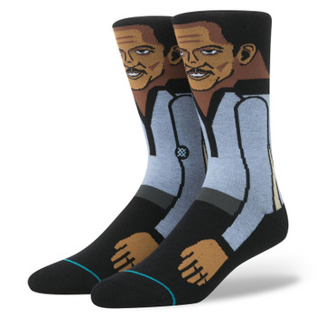 Stance Star Wars Lando Sock