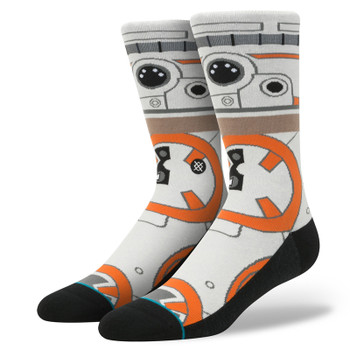 Stance Star Wars Thumbs Up Sock