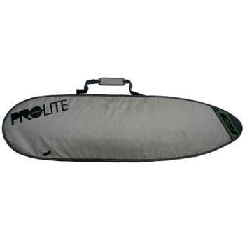 ProLite Ultra-Lite Travel Bag