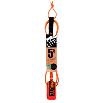 ProLite Josh Kerr 5.5 Signature Comp Leash