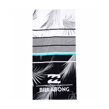 Billabong Spinner Towel