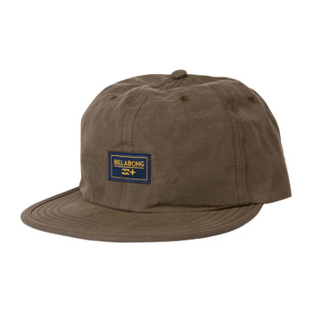 Billabong Surf Wax Cap
