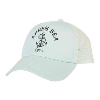 Billabong Aloha Forever Hat - Aloe