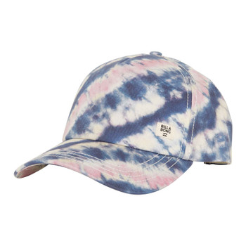 Billabong Beach Club Hat - Indigo