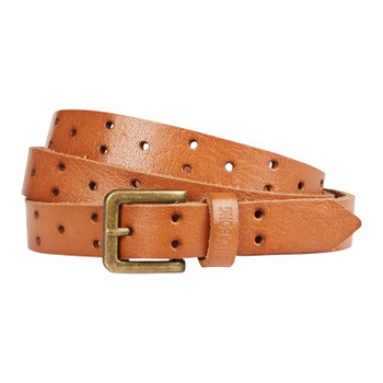 Billabong Stay Forever Belt - Desert Daze