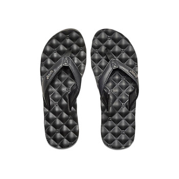 Reef Dreams Sandal - Black