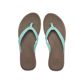 Reef Rover Catch Sandal - Mint