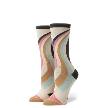 Stance Aquarius Sock
