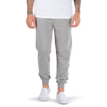 Vans Holder Sweatpant - Cement Heather
