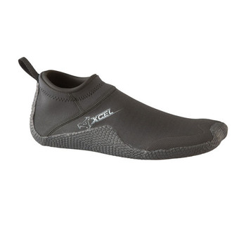 Xcel Reefwalker 1mm Round Toe Reef Boot