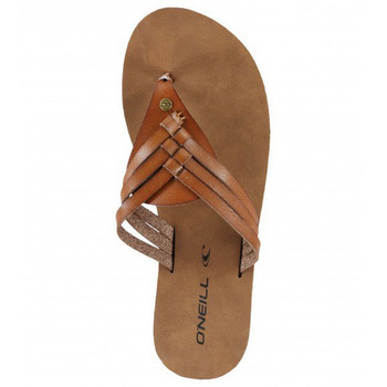 O'Neill Perla Sandals - Brown