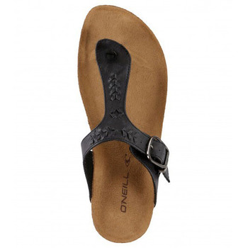O'Neill Dweller Sandals - Black