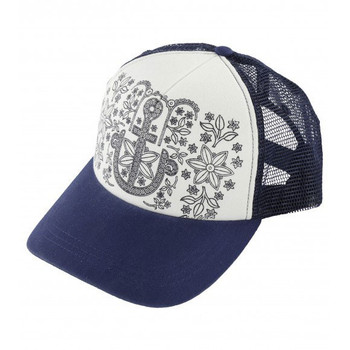 O'Neill Field Day Hat - Blue