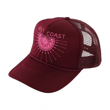 O'Neill Coast Hat - Brown